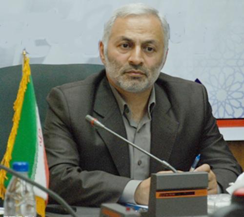 بحث پیرامون مذاکرات موشکی ایران زیاده خواهی آمریکاییها است