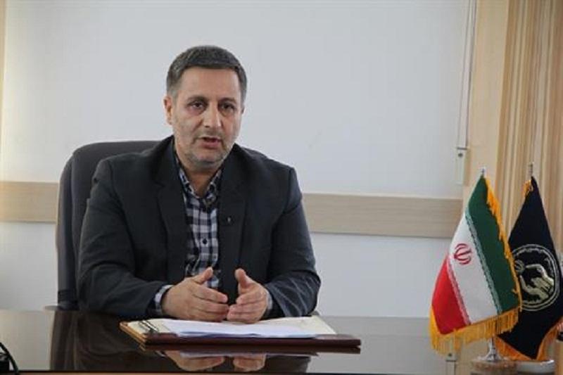 پرداخت ۱۳۰ میلیارد تسهیلات قرض الحسنه در آذربایجان غربی
