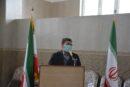 اصلاح و نوسازی خطوط انتقال و شبکه های توزیع روستاهای ارومیه