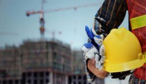 بیمه کارگران ساختمانی مورد موافقت مجلس قرار گرفت