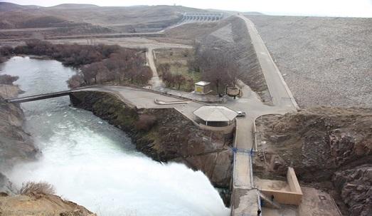 ساکنان محلی از حریم رودخانه ها فاصله بگیرند