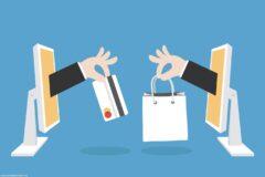 ضرورت توجه به اینماد سایت در هنگام خرید اینترنتی