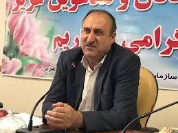 توزیع بیش از ۱۵ هزار تن آرد در سطح روستاهای آذربایجان غربی
