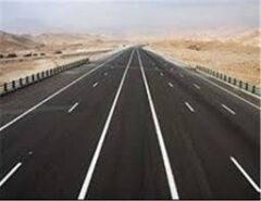 محدودیت سرعت در سه بزرگراه ارومیه اعمال می شود
