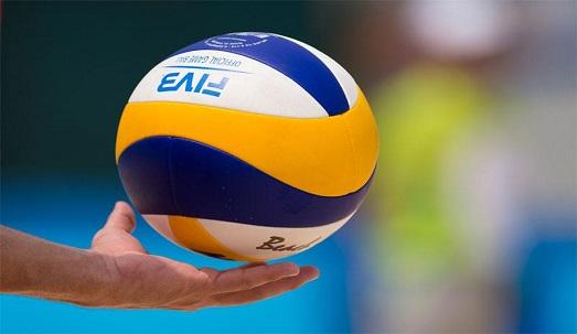 بازیکنان ارومیهای به اردوی تیم ملی والیبال راه یافتند