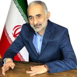 قیام دوم بهمن ارومیه حماسه ای شکوهمند و تاریخی
