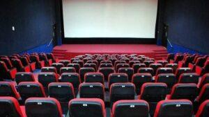 استقبال مردمی از جشنواره فیلم فجر در ارومیه 50 درصد کاهش یافت