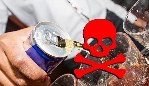 ۵ نوشیدنی که خطر حمله قلبی را افزایش میدهند