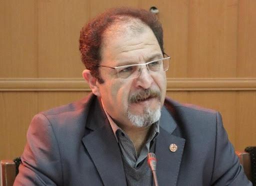 کارزار رسانه ای پیشگیری از مصرف ماده مخدر تا پایان بهمن ادامه دارد
