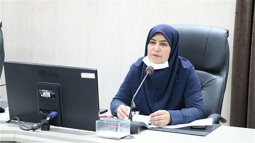 1711 مدرسه در آذربایجان غربی به شبکه اینترنت متصل است