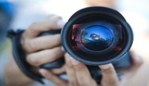 مسابقه عکاسی به مناسبت نوروز 1400 با هنرکارت برگزار می شود