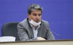 امضای تفاهم نامه سرمایهگذاری بانک توسعه تعاون در پروژههای راهسازی استان