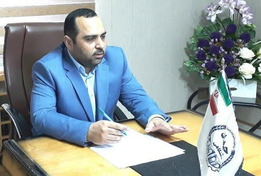 ارائه تخفیفات ویژه جهاد دانشگاهی به پرستاران و کادر سلامت